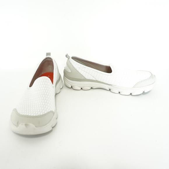 croft \u0026 barrow Shoes | Croft Barrow